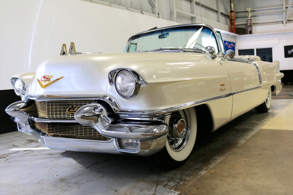 find com series listings classiccars on sale thumb for convertible c cadillac