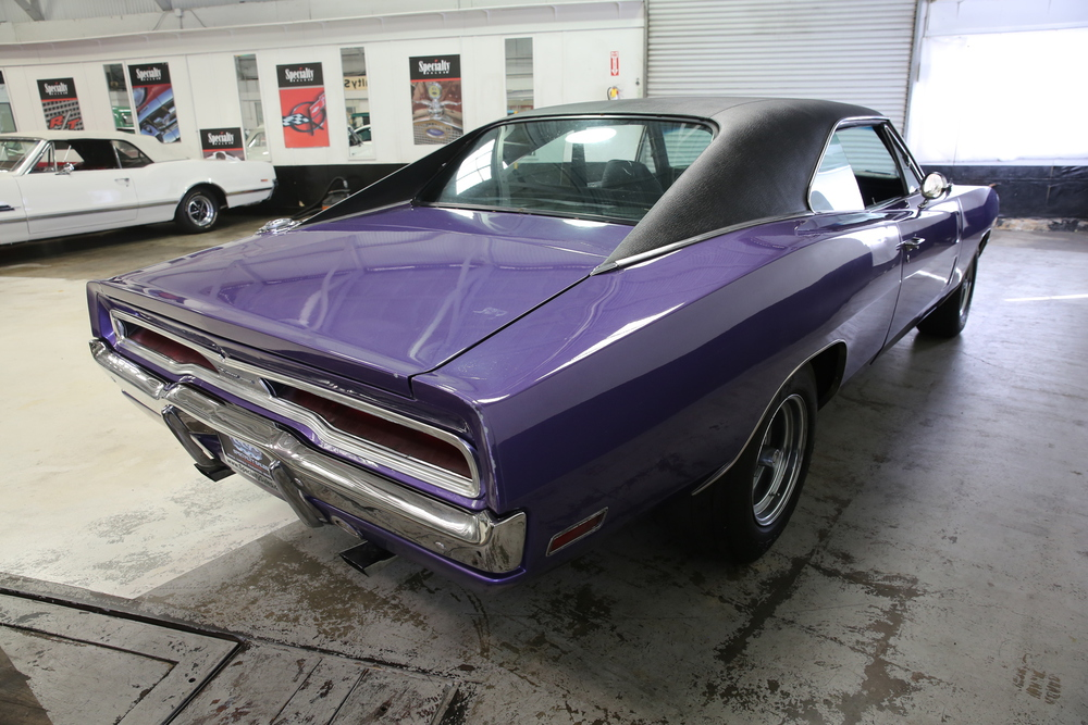 1970 dodge charger 500 commercial analysis 1970 dodge charger 500 (1970) cars commercial log in to comment on this commercial trouble logging in.