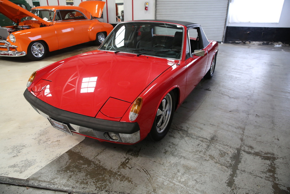 Porsche - Vehicles - Specialty Sales Clics on red porsche 911 carrera 4s, red porsche 968, red porsche turbo, red fiat x1/9, red sunbeam alpine, red porsche 928, red porsche targa, red porsche 991, red porsche 911 gt3, red porsche cayman, red porsche panamera, red mclaren 12c, red bugatti eb110, red porsche 356, red porsche cayenne, red porsche gt3 rs, red ferrari 288 gto, red porsche 550, red porsche 911 carrera cabriolet, red porsche 944,