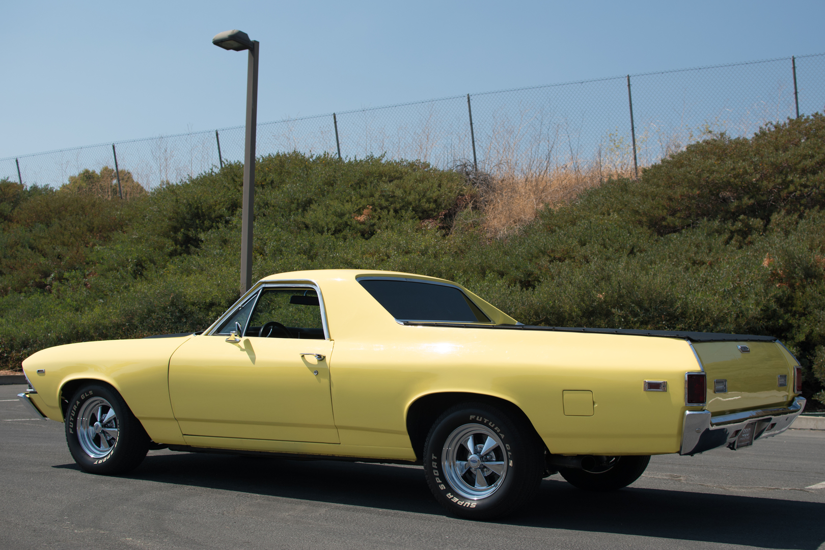 Classic Cars For Sale In Fairfield Ca