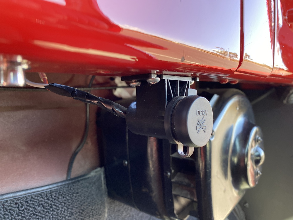 1953 Ford F100 1/2 Ton 2 Door Pickup Shortbed for sale