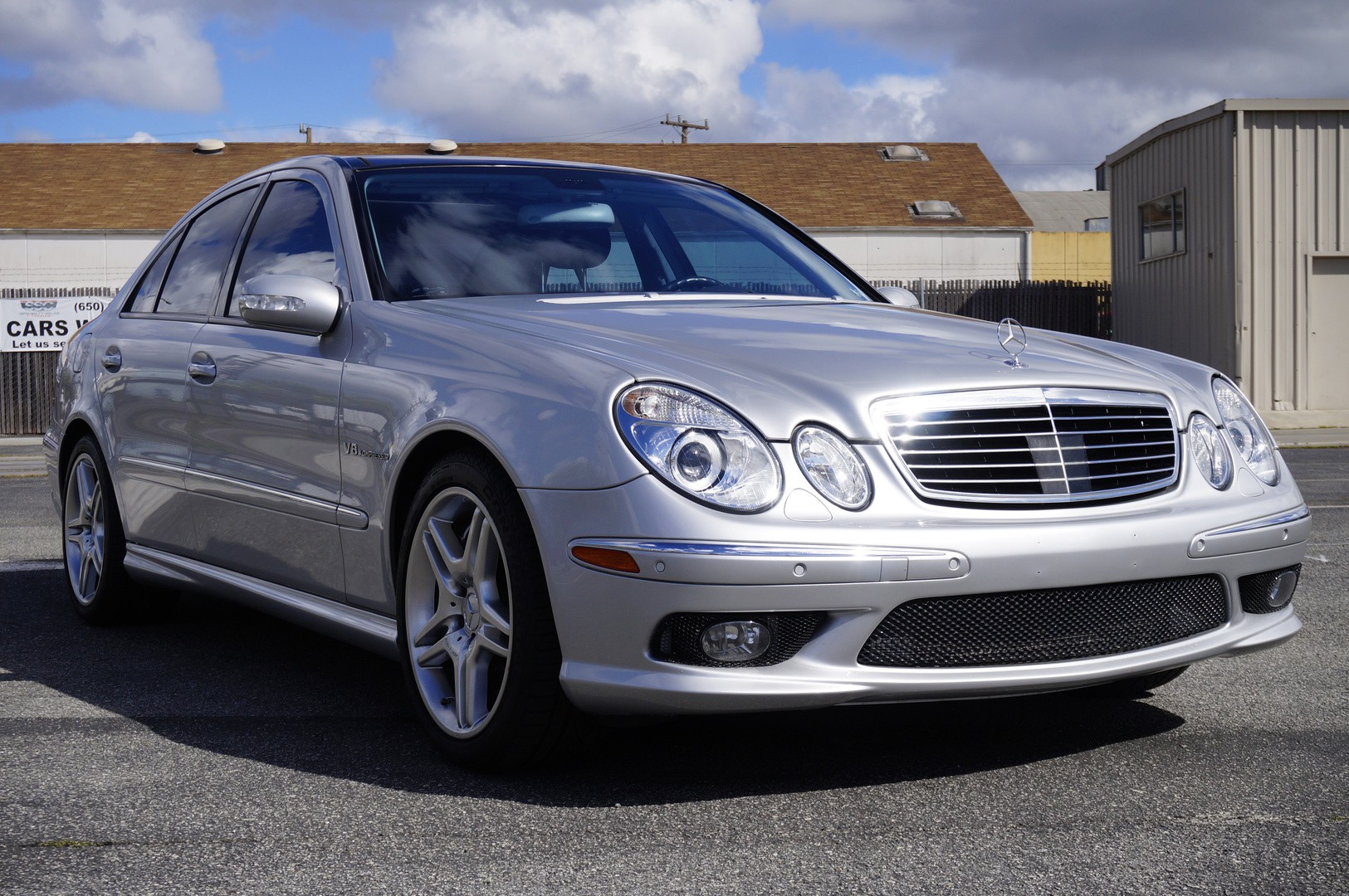 Mercedes benz vehicles specialty sales classics for Mercedes benz redwood city