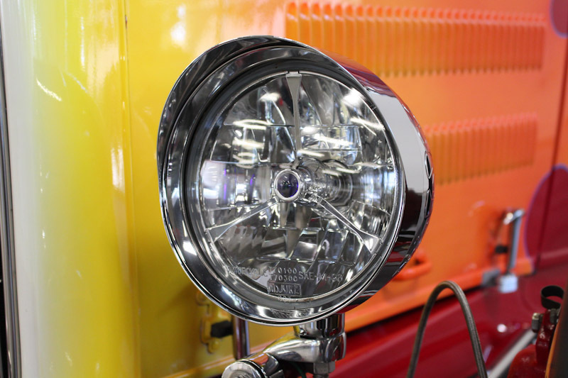 1932 Ford Highboy 2 Door Roadster for sale