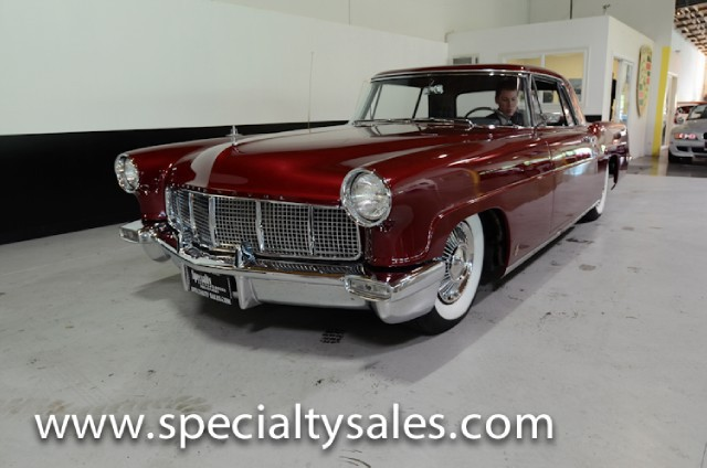 collector barrett and to continental world jackson s at custom lincoln a huge auction ii money sale mark car greatest company spent outlay coupe pin auctions in time was for