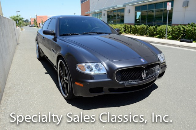 https://cdnstatic.specialtysales.com/uploads/gallery/vehicle/1736/medium_2008_maserati_quattroporte_1c26fac323.jpg