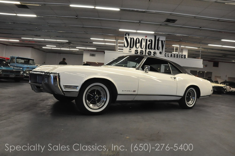 sale cadillac riviera used detail for mi in image buick