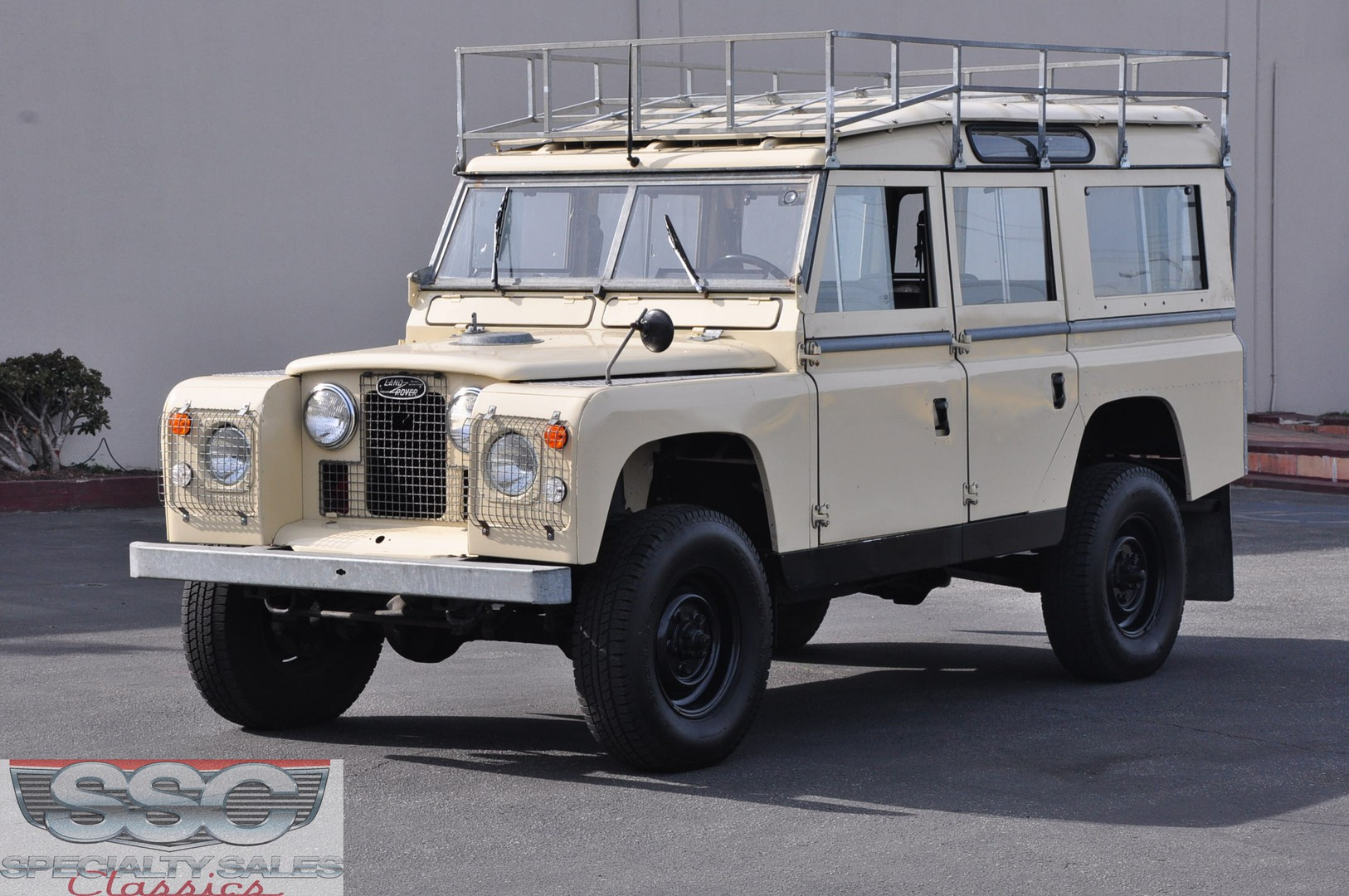 significant ohio rover of news most land landrover rovers for in the past years sale