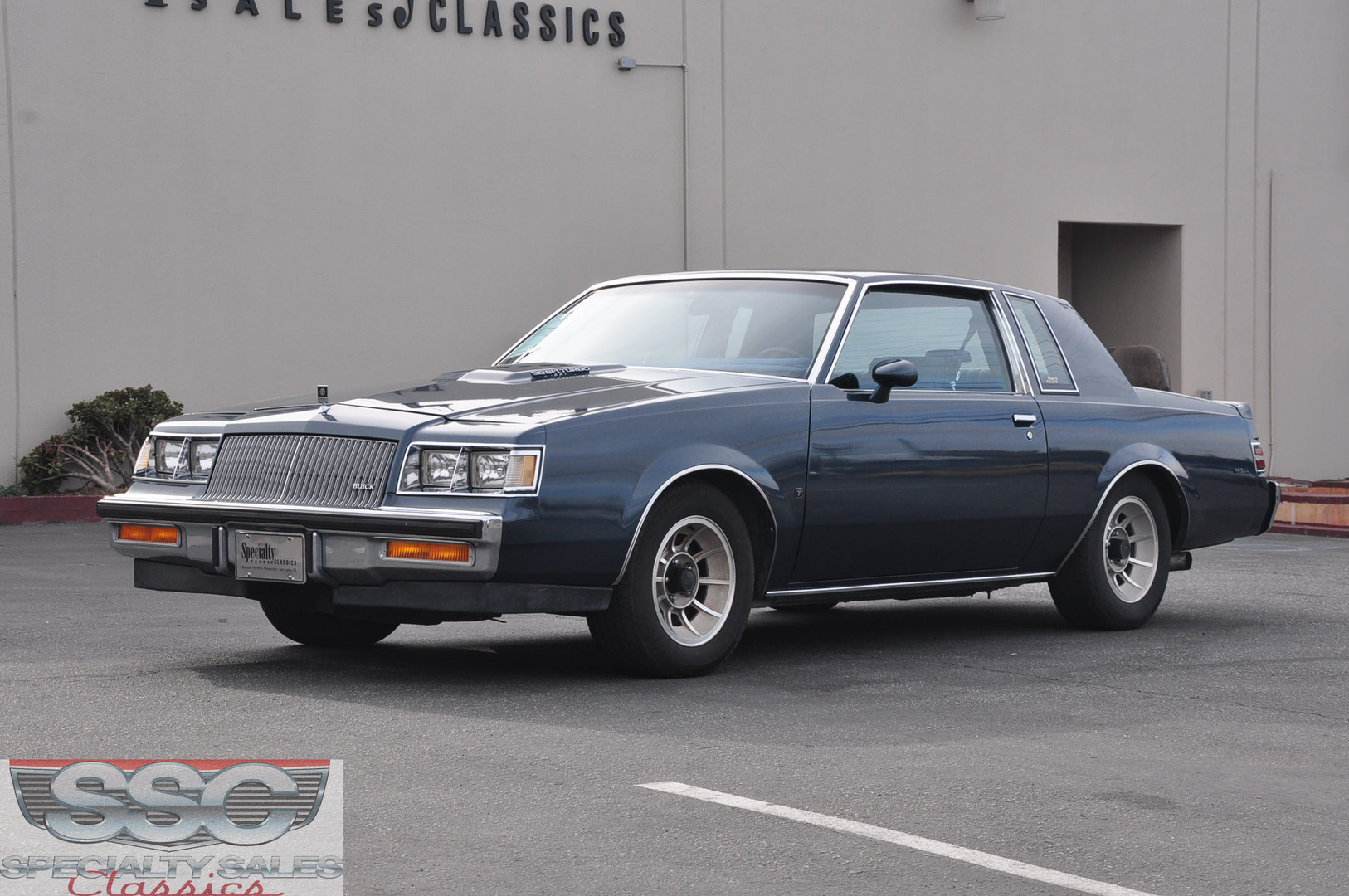 buick in for sale grandnational louisiana national used grand