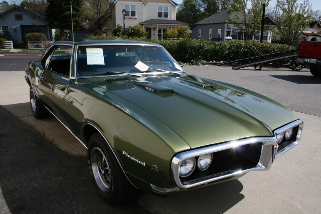 medium_1968_pontiac_firebird_400_ho_beaa